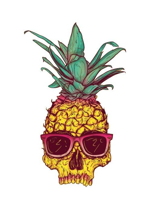 pineapple-wallpaper-patterns-tumblr_mtnqjb78pk1rdl8yro1_500
