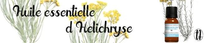 helichryse