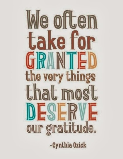Deserve-our-gratitude-grateful-quotes
