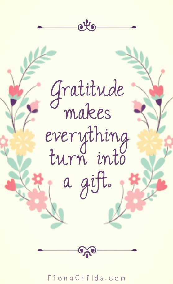 gratitude-makes-everything-a-gift-life-quotes-sayings-pictures