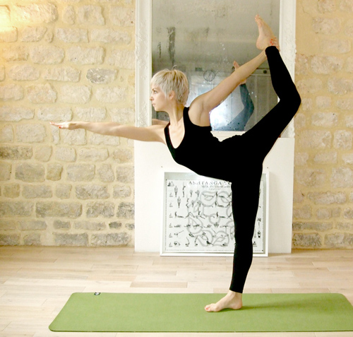 posture-trini-yoga-paris-web
