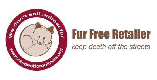 FFR-logo_2