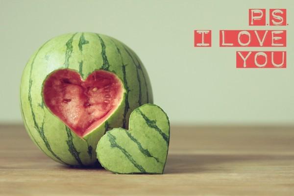 fruit-heart-love-you-watermelon-Favim.com-425707