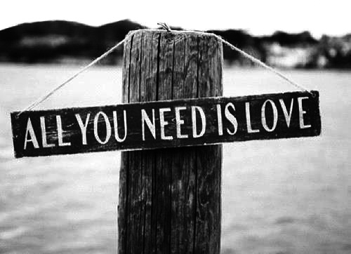 51517-All-You-Need-Is-Love