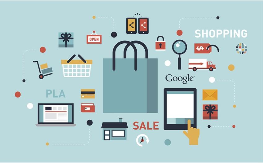 shopping_illustration-copy