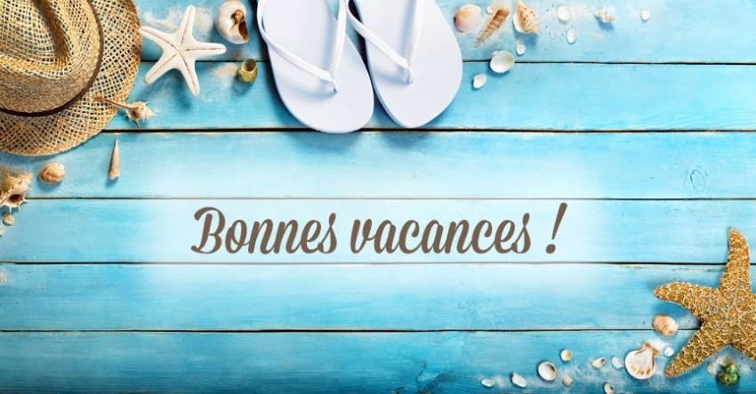 Vacances-862x450