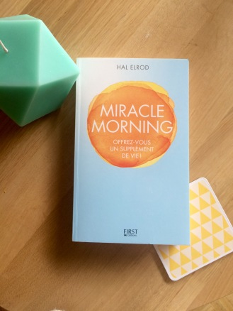 miracle-morning-livre-hal-elrod