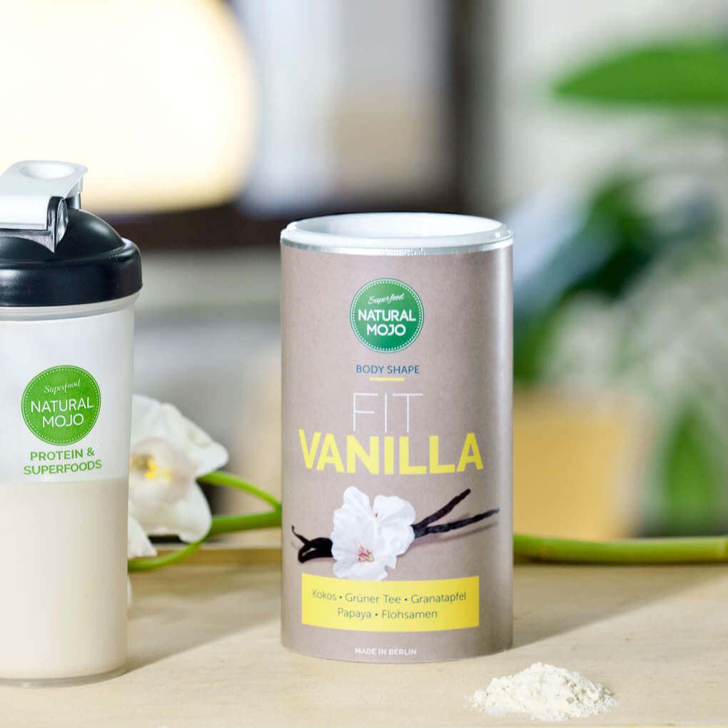 naturalmojo-fit-vanilla-mood-set
